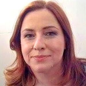 Mariola Łącka